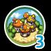 Henesys 3 icon