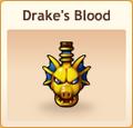 DrakesBlood.png