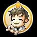 Bruce 1 icon