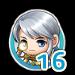 Neinheart 16 icon