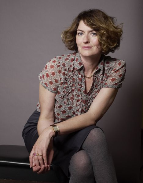 Image result for anna chancellor