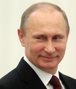 File:Putin.20150202094802.jpg