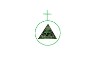 Symbol of Illuminatism