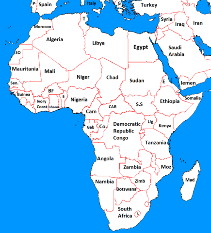 File:Africa.png