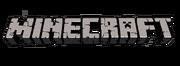 Minecraft-text
