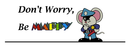 File:Don't Worry, Be Mappy.jpg