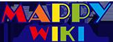 Mappy Wiki