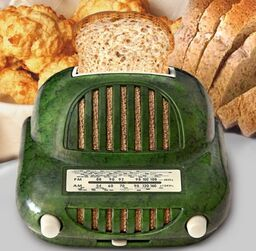 The-World's-Top-10-Mos-Unusual-Toasters-7