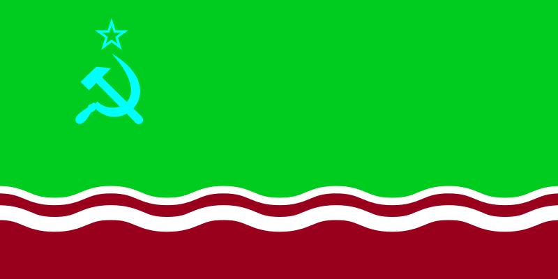 flag proposals | mapzor wiki | fandom poweredwikia