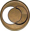 Crea Coin