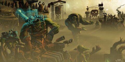 20111012142822!Ork mekboy art
