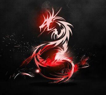 Red-Dragon-Symbol-Wallpaper