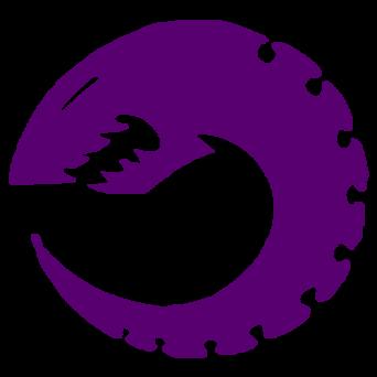 20120816104546!Tyranid icon