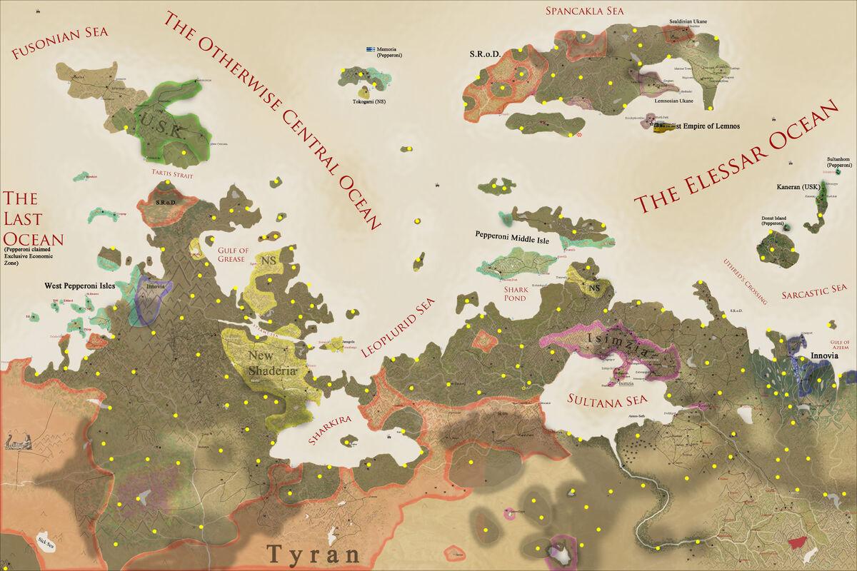 Barvos map 20200510