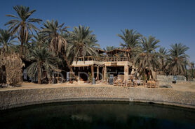 Siwa-oasis-egypt-cleopatras-bath-restaurant-1