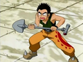 Battle Shovel Anime.png