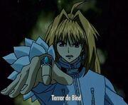 TerrorDeBind