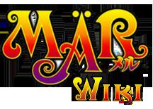 MarLOGO
