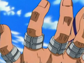 Stronger Body Anime.png