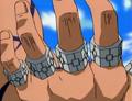 Body Hardener Anime.png
