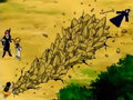 Earth Wave Anime.png