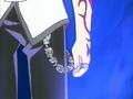 13 Totem Pole Anime.png