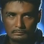 File:Gary (1992) button.png