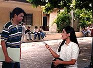 Maraclara-moviestills-30