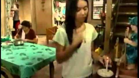 MARA CLARA Teleserye ABS CBN FULL TRAILER