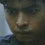 File:Kardo (1992) button copy.png