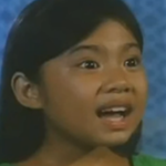 File:Denise button.png