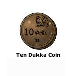 File:DukkaSaved10.jpg