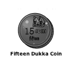 File:DukkaSaved15.jpg