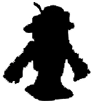 File:MysteriousPet3.jpg