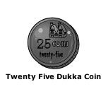 File:DukkaSaved25.jpg