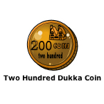 File:DukkaSaved200.jpg