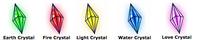 CrystalsSample