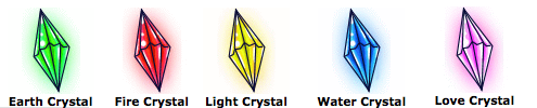 File:CrystalsSample.png