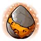 Egg stoneage15