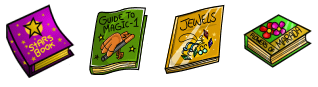 BooksShopItems4