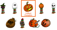 PumpkinHunt2006