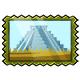 Stamp runerescue