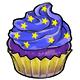 Cupcake wizardau