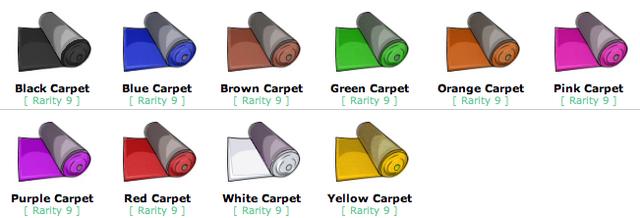 File:FlooringShopItems.png