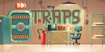 TrapsTheGame