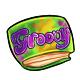 Groovybook