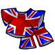 British-Costume
