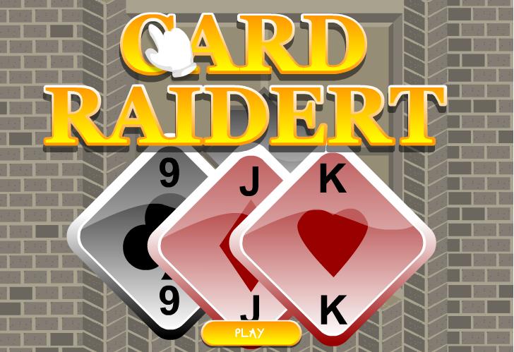 Cardraidert