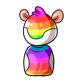 RainbowKujo