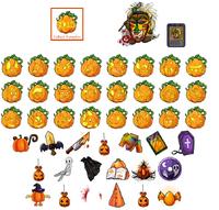 PumpkinHunt2015